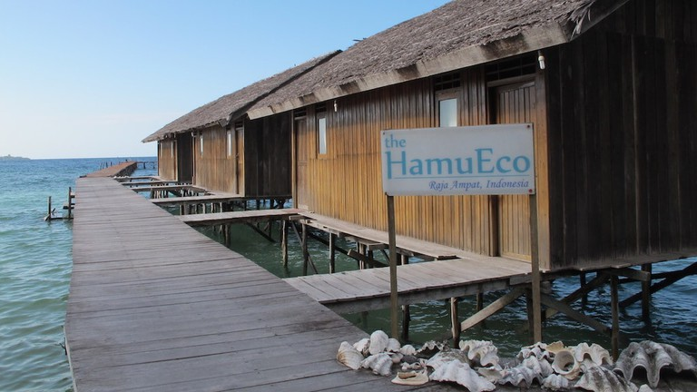 gallery_ecolodges_2