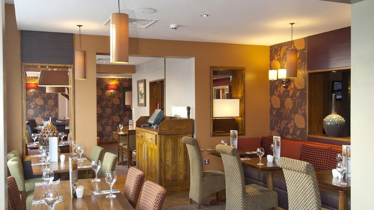Premier Inn London Angel Islington | Courtesy of Premier Inn