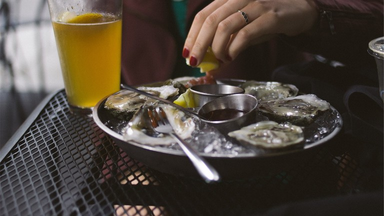 oysters-2625769_1280