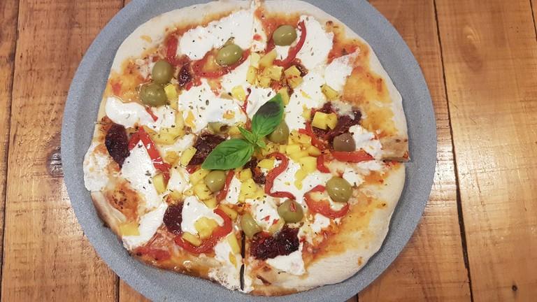 pao-pizza