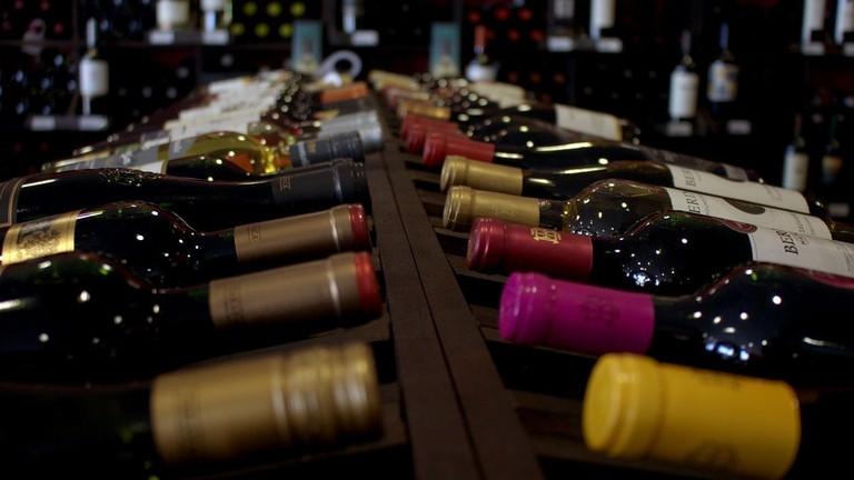 wine-2933943_960_720