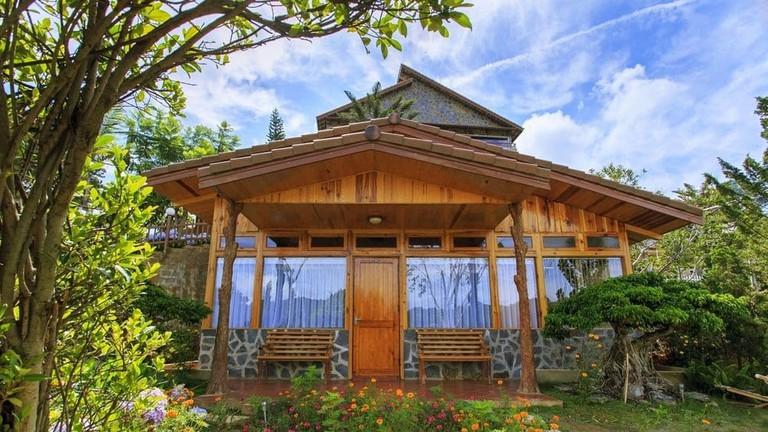 Zen Valley Dalat | © Hotels.com