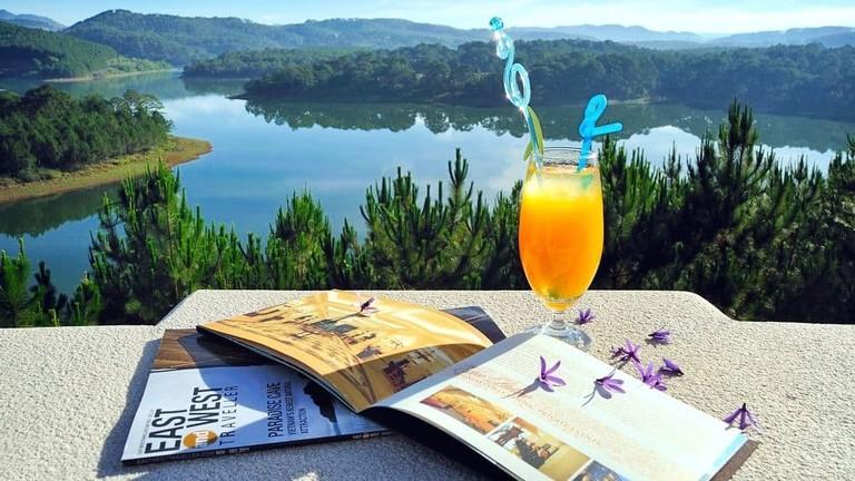 Dalat Edensee Lake Resort & Spa | © Hotels.com