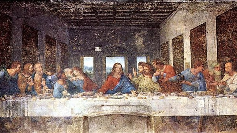 640px-Leonarda_da_vinci,_last_supper_02