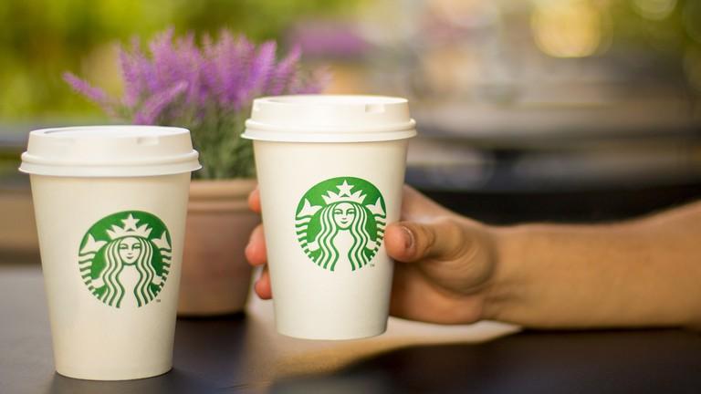 coffee-1281842_1920