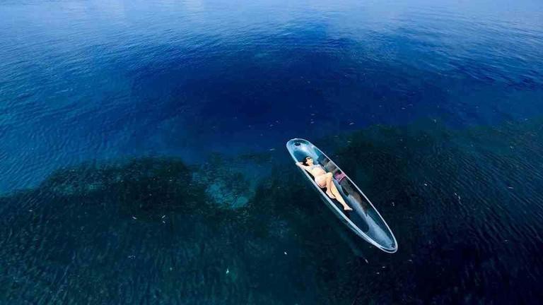transparent_kayak_vivid_2048_web10-1024x683