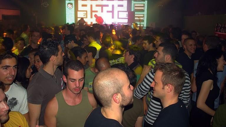 1024px-Barzilay_Venue_in_Tel_Aviv_Israel