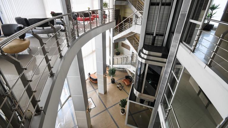 Garni Hotel Zeder | © Garni Hotel Zeder/Hotels.com