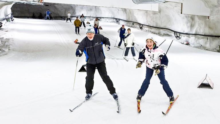 Skiing_arena1