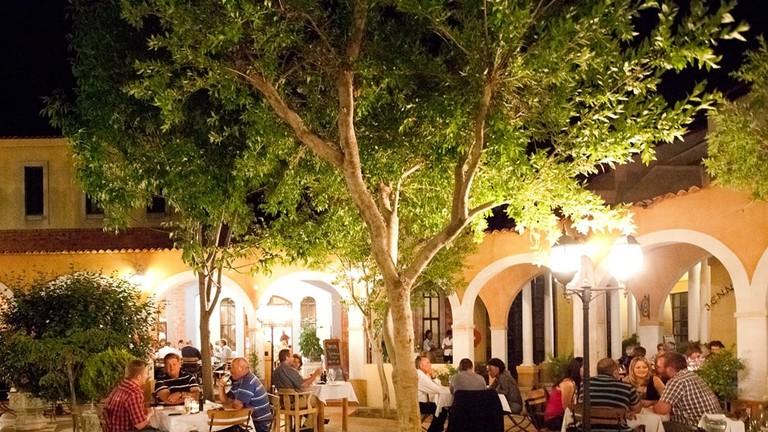 Stellenbosch Wine Bar & Bistro