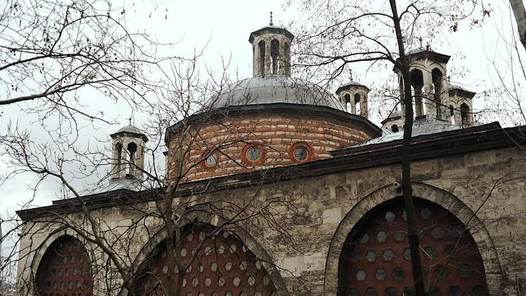 1024px-20120108_exterior_Tophane_i_Amire_Istanbul_Turkey_2