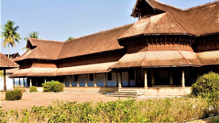 11.kuthiramalika_palace_