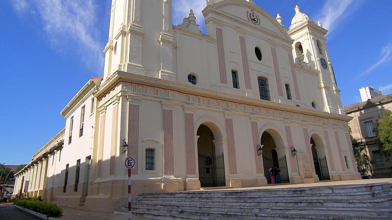 1280px-Catedral_de_Asunción_Paraguay
