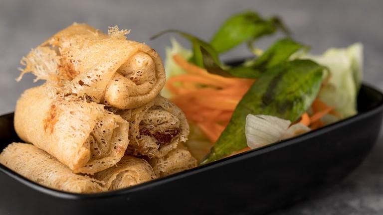 Kin Vietnamese Restaurant, Prahran