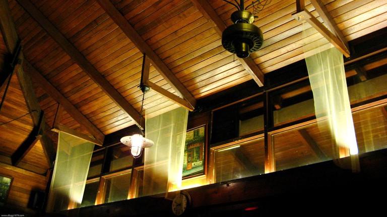 Restaurants in Cebu