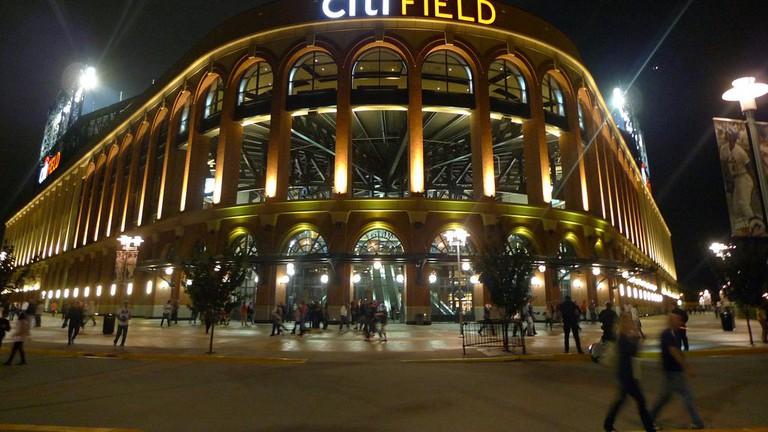Citi Field
