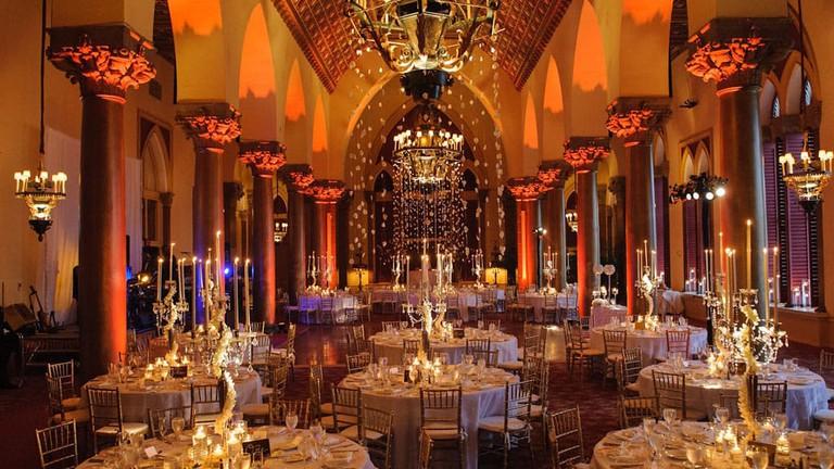 Boca Raton Resort and Club, A Waldorf Astoria Resort, Boca Raton