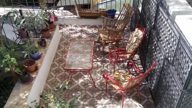 Athens Quinta - Hostel, Athens