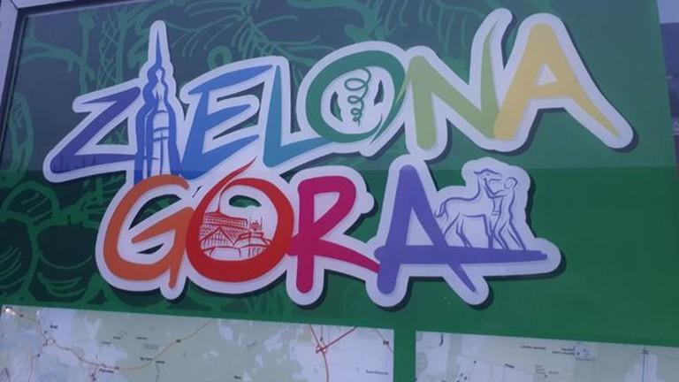 Zielona Gora