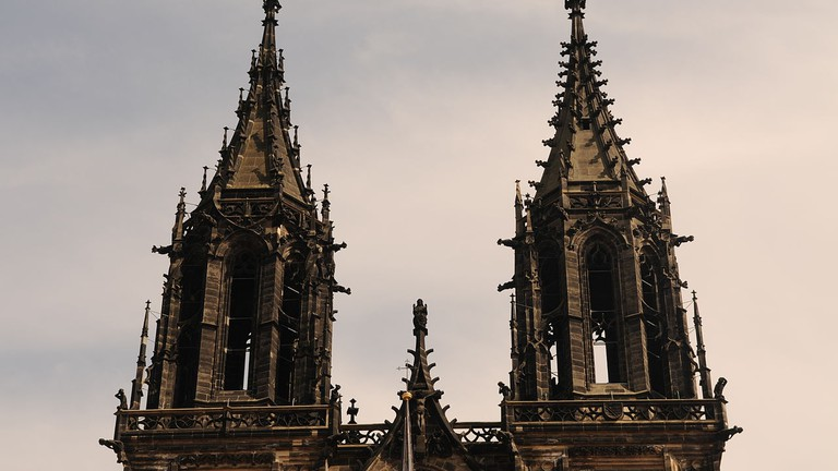 Meissen Cathedral