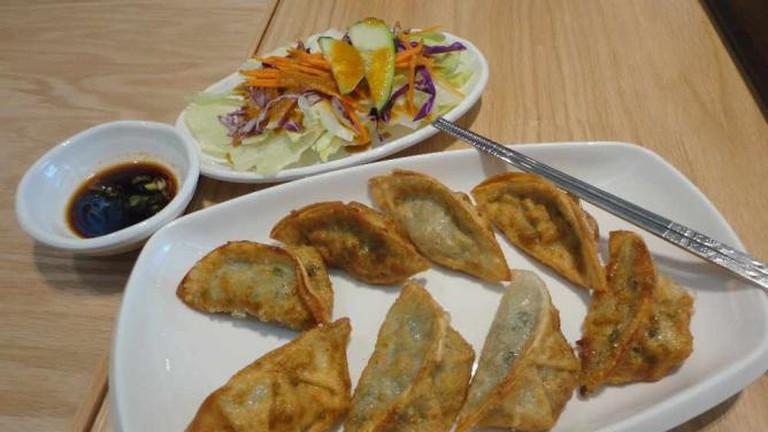 Nadree Snack Cafe