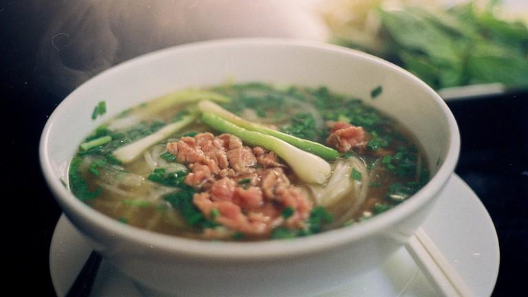 Sai Varee   Thai Cuisine, Sacramento