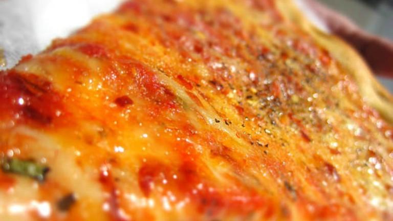 03 Anna Maria cheese slice