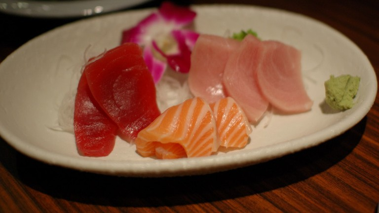 uoshin_sushi_japan