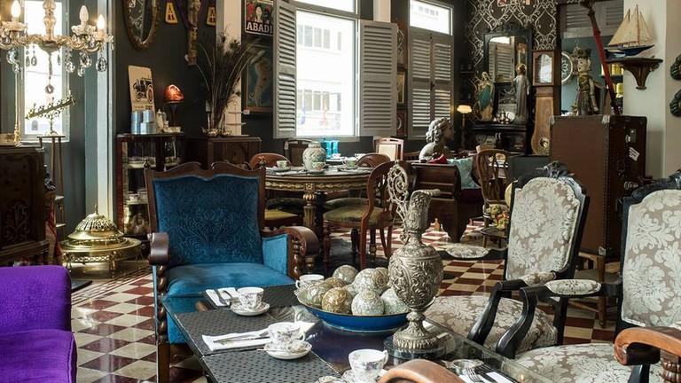 Villa-Royale-Downtown-Saigon