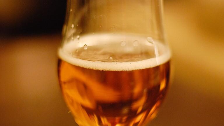 amber_beer