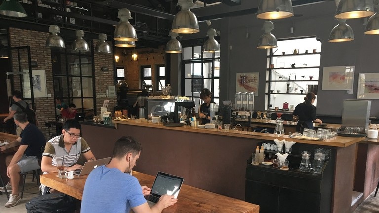 The_Workshop_Specialty_Coffee_HCMC