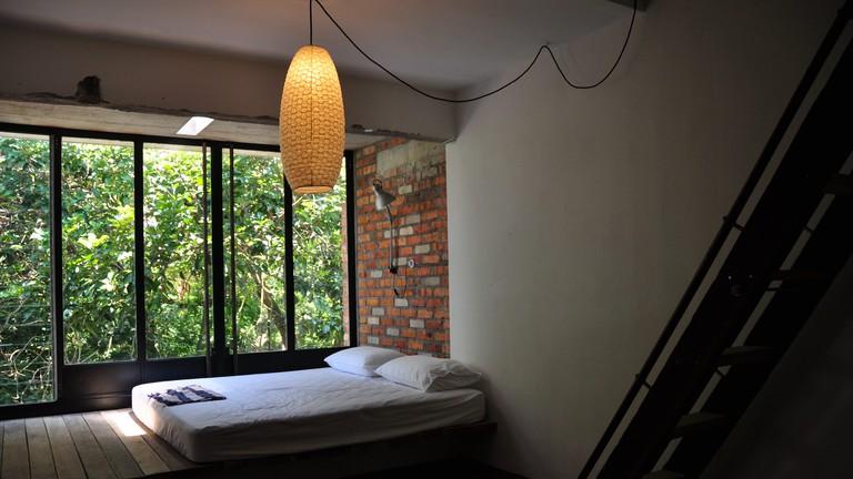 1024px-bedroom-sekeping-tenggiri-bangsar