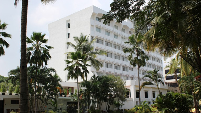 5.hotel_southern_star_