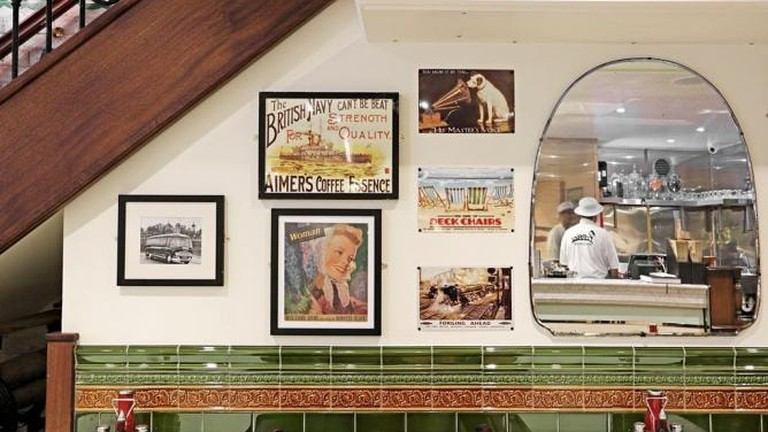 56-3632547-bringing-the-1940s-to-camden-customers-can-enjoy-their-meal-surrounded-by-wartime-memorabilia-collected
