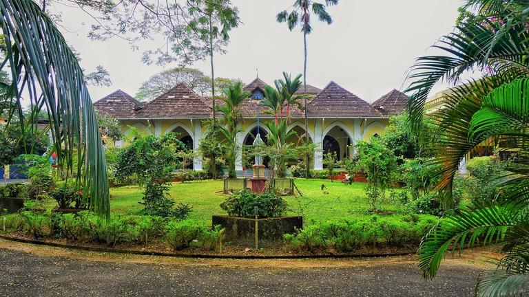 6.indo-portuguese_museum_