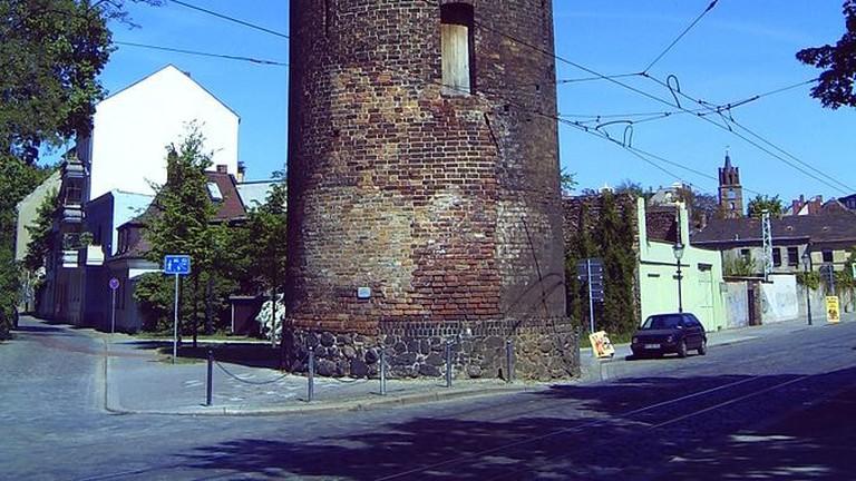 675px-Plauer_Torturm_BRB