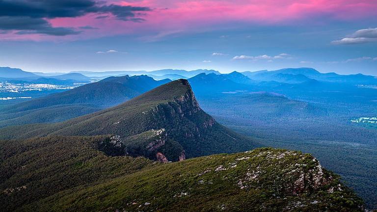 800px-grampian_national_park_victoria