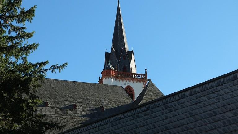 basilica-st-martin-bingen-1620727_960_720