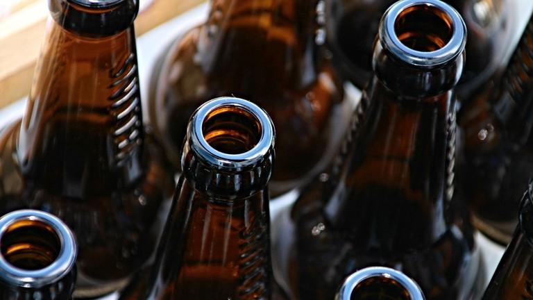 beer-bottles-3151245_1920