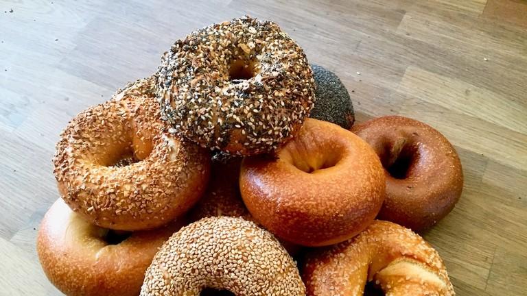 bernsteins-bagels