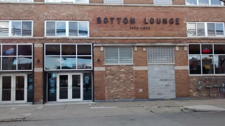 Bottom_Lounge,_Chicago