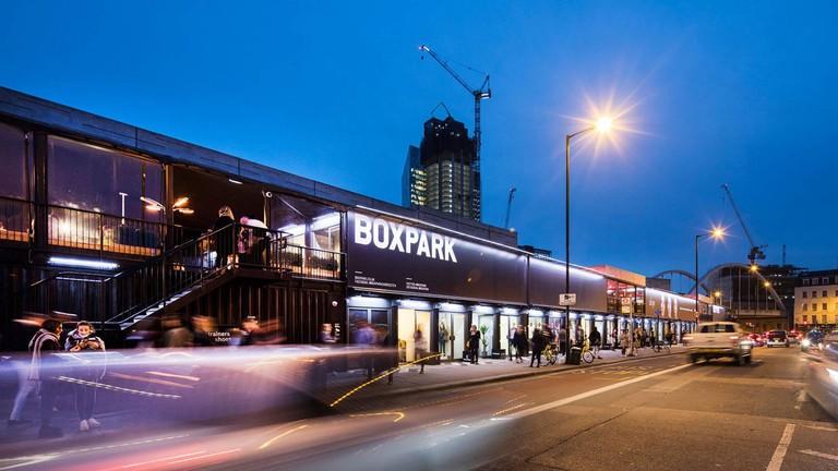 Boxpark-Shoreditch-Homepage2