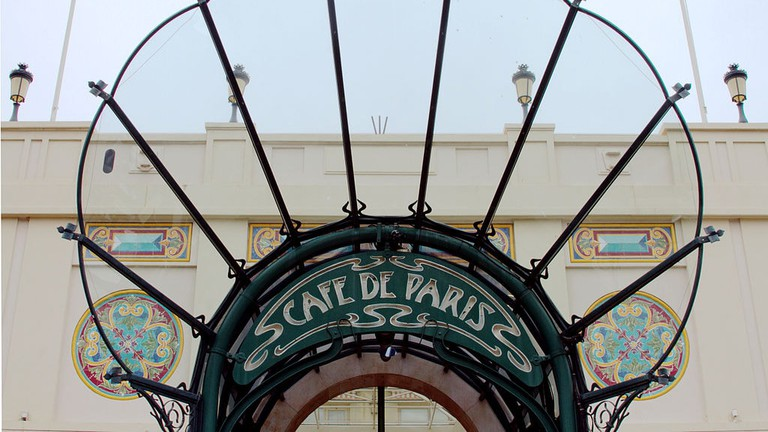 Cafe_Paris_-_Casino_de_Monte_Carlo_-_Monaco_2014