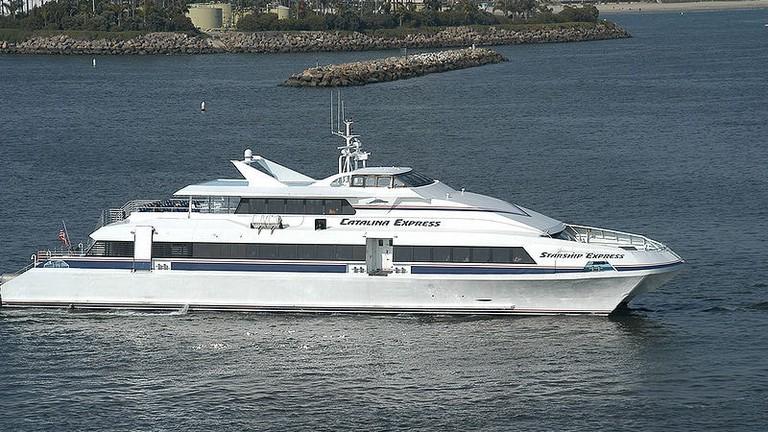 catalina-ferry-long-beach