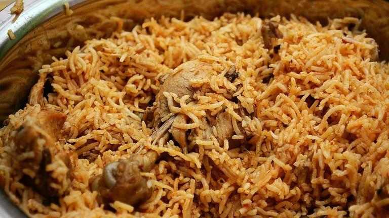 Chicken_Biryani_in_Chennai