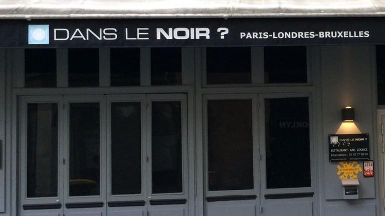 Dans_le_Noir__