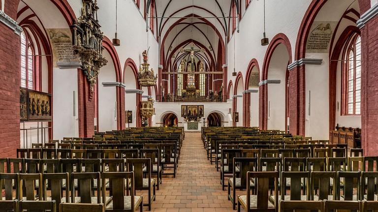 Dom_St._Peter_und_Paul_(Brandenburg_an_der_Havel)_01_(MK)