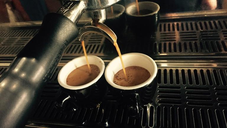 espresso-2929825_1920