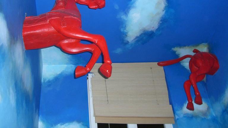 follow-art-hotel-luise-hiroo-yamagata-