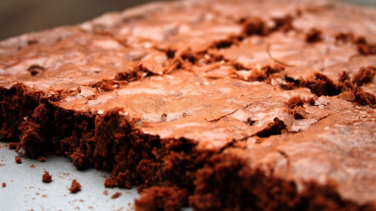 fudge-brownies-1235430_1920